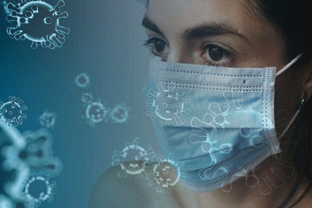 Upheaval During Coronavirus Pandemic